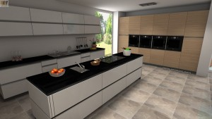 kitchen-673727_960_720